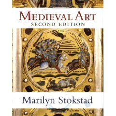 Medieval Art Second Edition
