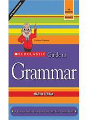 Guide to Grammar
