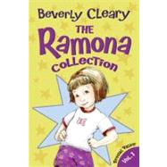The Ramona Collection Volume 1