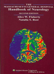 The Massachusetts General Hospital Handbook of Neurology Second Edition
