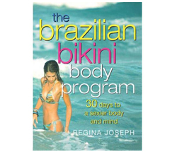 The Brazilian Bikini Body Program