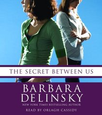 The Secret Between Us