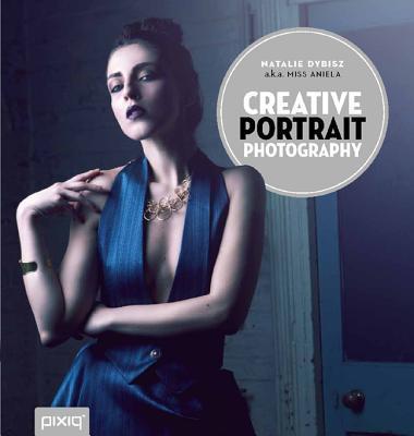 Creative Portrait Photography