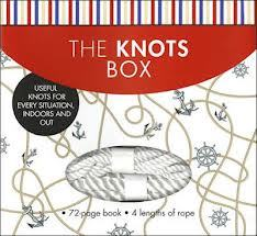 The Knots Box