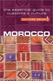 Culture Smart: Morocco