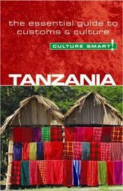 Culture Smart:Tanzania