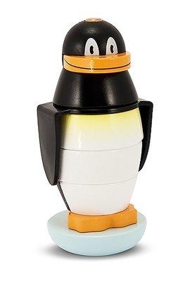 Penguin Stacker