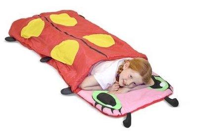 Mollie Sleeping Bag
