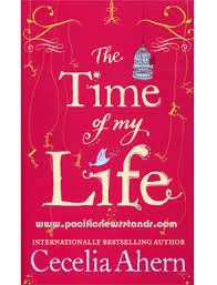 The Time of my Life (intl ed)