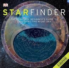 Starfinder