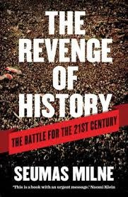 The Revenge of History: The Battle of the 21st Century