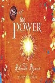 The Power (on CD)