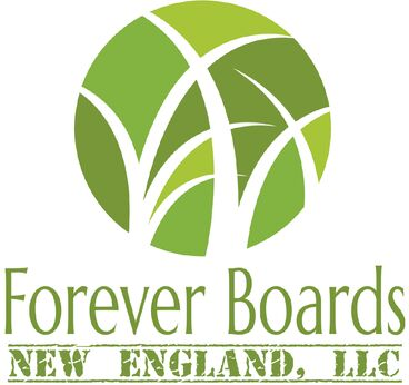 Forever Boards New England, LLC