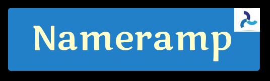 Nameramp - Brandable & Keyword Domain Names For Sale