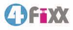 4Fixx.com