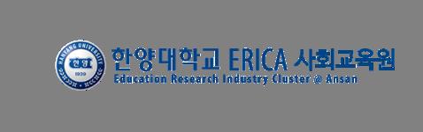 ERICA K-POP Academy