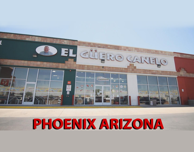 Highly Rated Office Furniture Outlet Az Phoenix Az