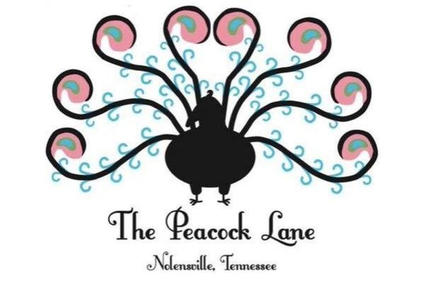 PEACOCK LANE ONLINE BOUTIQUE