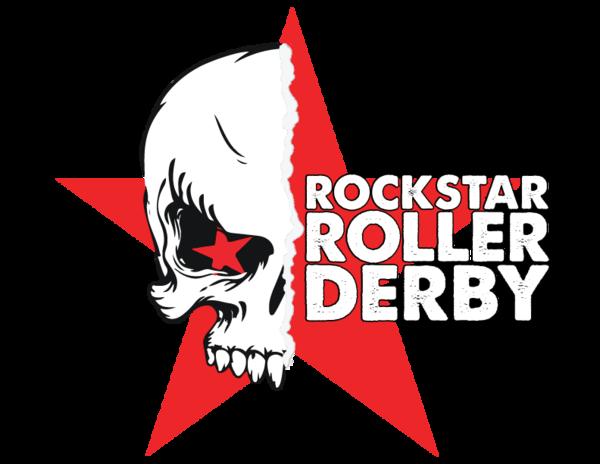 Rockstar Roller Derby Online Shop