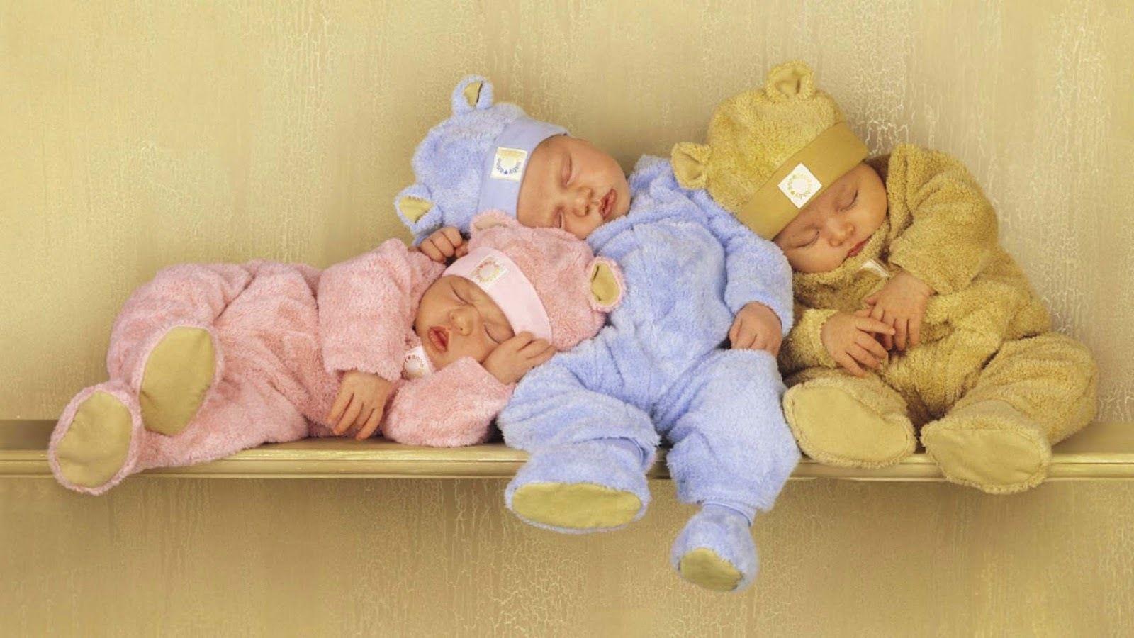 Открытки с ляльками, ильей праздником