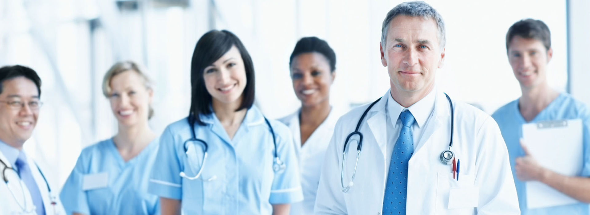 overview of health care the medical Chronic disease overview that cause them account for most health care billion in direct medical care for adults and more than $156 billion for.