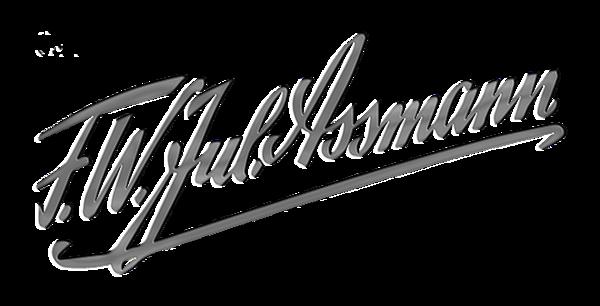 Assmann Kirchenbedarf