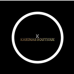 980e5cb6d606 THANK YOU for shopping KARINAS BOUTIQUE babes!! We appreciate your  business. Our company s goal is to provide high quality products and  attentive customer ...