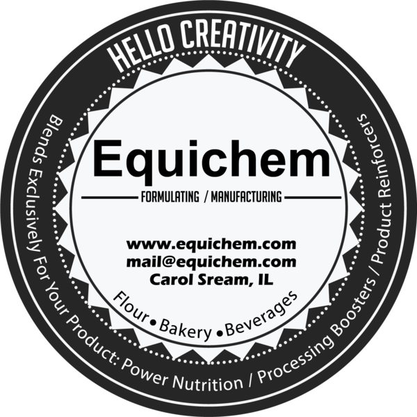 Equichem Food Lab