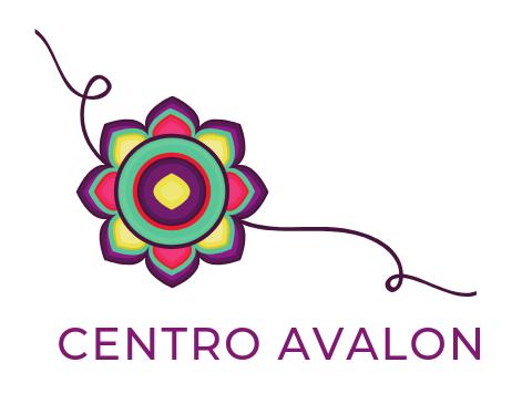 Tienda del Centro Avalon