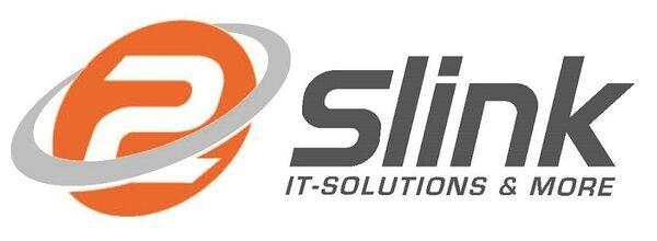 2SLink GmbH