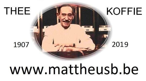 Mattheus B