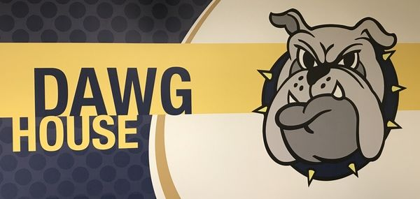 The DawgHouse at Saint Ursula Academy