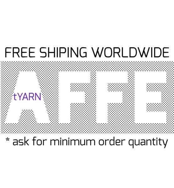 🌼❤️ A F F E ❤️🌼