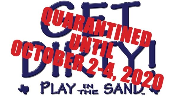 Get Dirty Play in the Sand Store