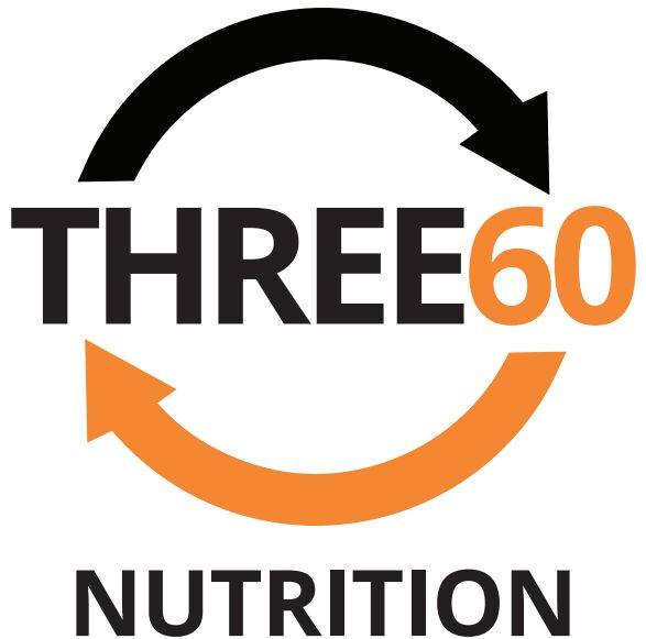 Three60Nutrition.ca
