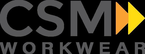 CSM WORKWEAR