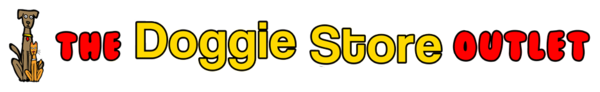 The Doggie Store Outlet - Online Pet Shop