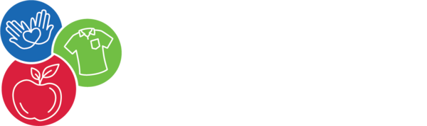 Care for Real's Virtual Food Drive