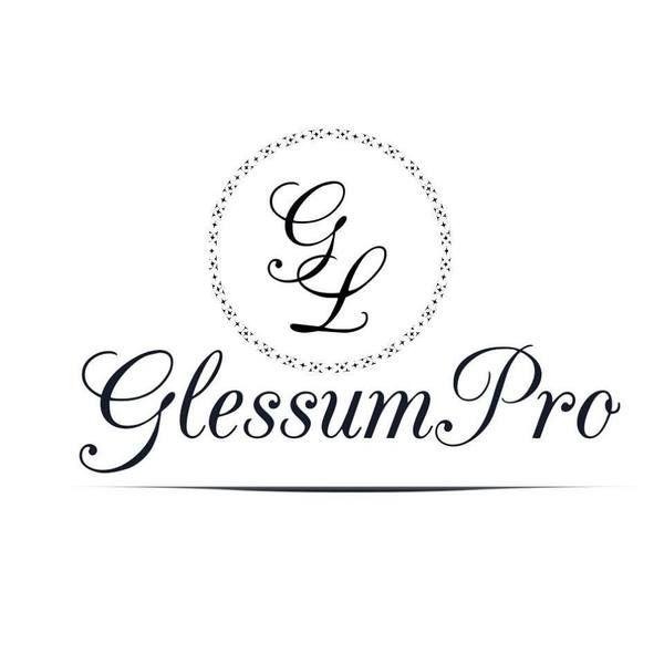Glessum Pro - Янтарные украшения