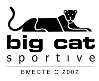 интернет-магазин BIG CAT Sportive | Кроссовки как образ жизни
