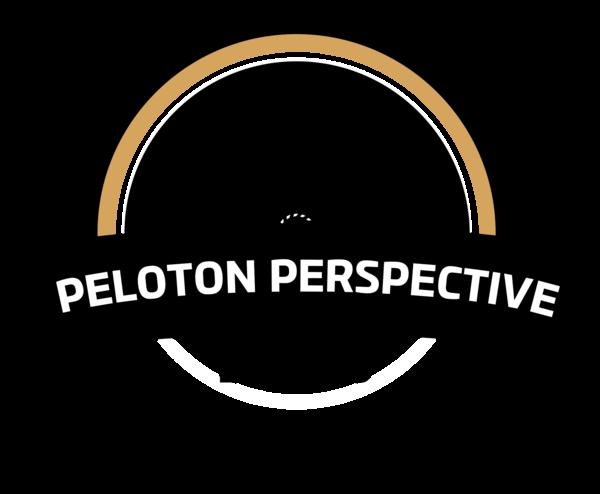 Peloton Perspective