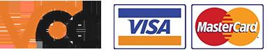 Virtual Credit Card | VCC