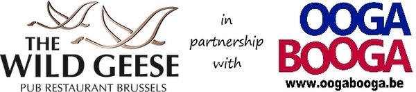 The Wild Geese Online Shop