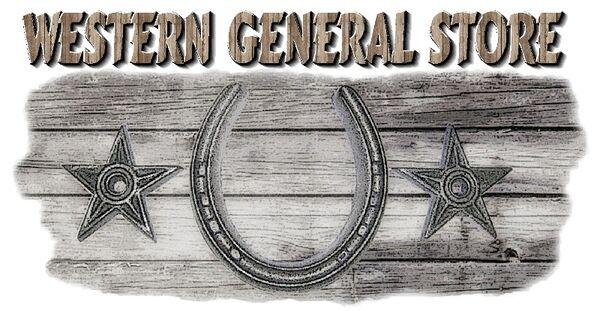 Western General Store