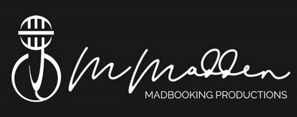 MadBooking Productions