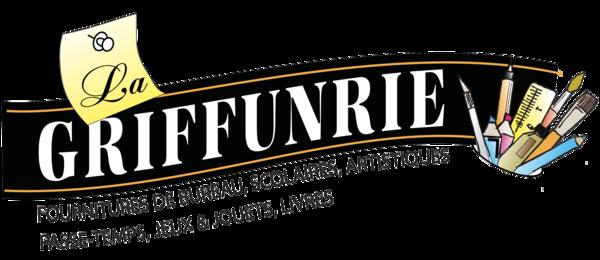 La Griffunrie | Magasin de jeux, jouets et passe-temps au Québec