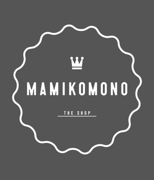 mamikomono