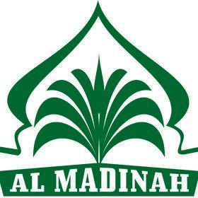 AL Madinah Dry Fruits