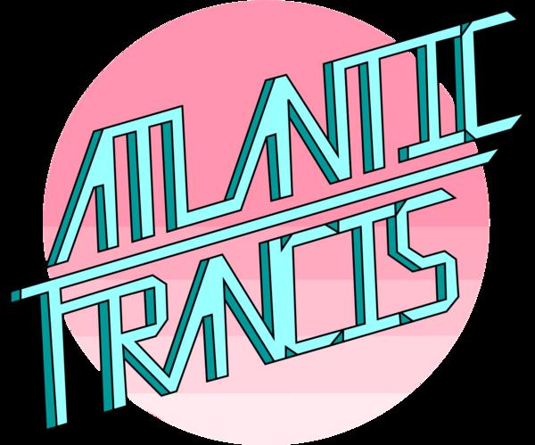 Atlantic Francis Fashion