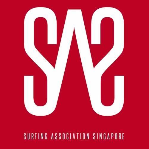 Surfing Association Singapore Store